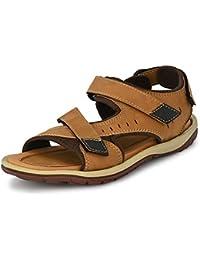 Centrino Men's 2029 Sandals