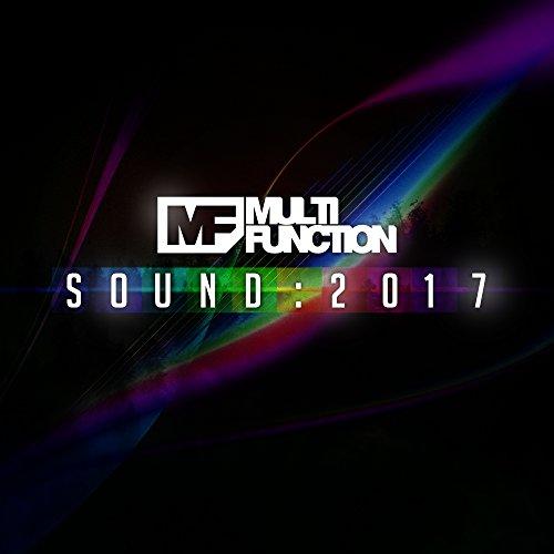 sound2017