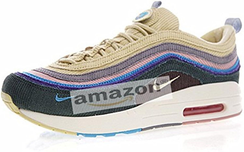 Unisex Erwachsene Herren Damen Turnschuhe Trainers Sneakers Rainbow