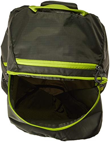 Zoom IMG-3 osprey airporter s backpack cover