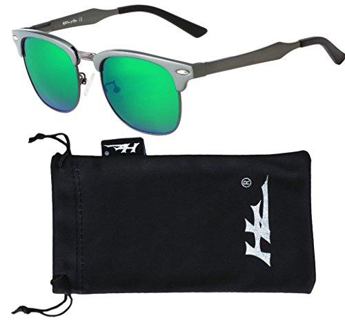 hz-series-aeromaster-premio-occhiali-da-sole-polarizzati-realizzate-in-alluminio-alta-qualita-aerosp