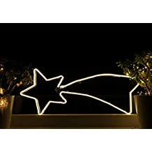 Weihnachtsdeko Fensterbeleuchtung.Suchergebnis Auf Amazon De Für Fensterdeko Hängend Weihnachten