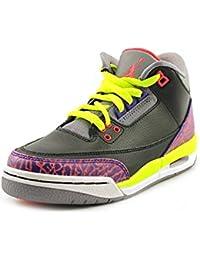 Jordan , Baskets pour femme