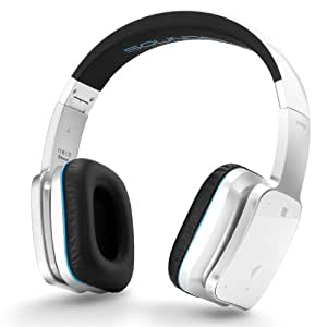 deleyCON Soundsters Bluetooth Headphones