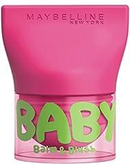GEMEY MAYBELLINE Baby Lips Baume à Lèvre 02 Flirty Pink