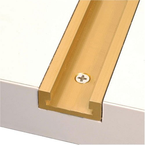 incra-miter-channel-32-one-per-package-by-incra