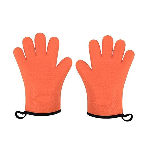 WSJF Haustier BüRsten Handschuh,Haustier Grooming BüRsten Atmungsaktiver