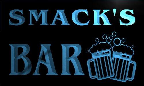 w035848-b-smack-name-home-bar-pub-beer-mugs-cheers-neon-light-sign-barlicht-neonlicht-lichtwerbung