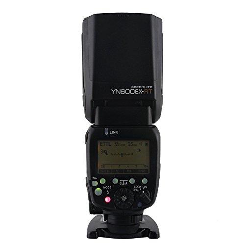 yongnuo-yn-600ex-rt-flash-per-fotocamera-canon-eos-ttl