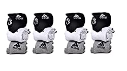 Adidas Sports Ankle Length Cotton Towel Socks Pack Of 12 Pairs Socks