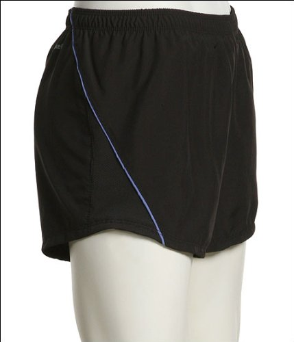 Nike 848475-400, Sneakers trail-running femme Tar/ Purple Slate/ Reflect Silver 401