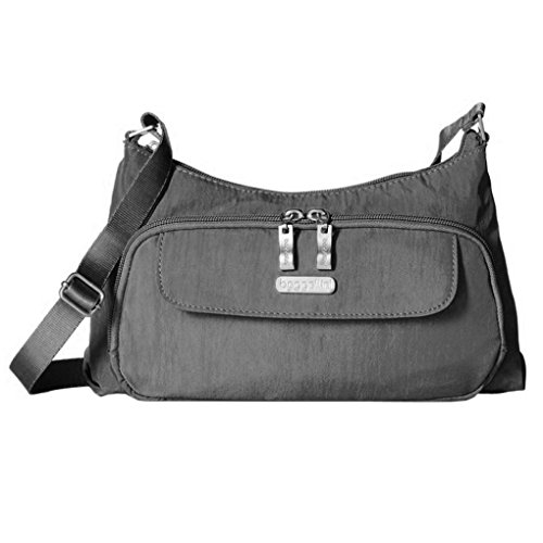 baggallini-everyday-beutel-kreuz-des-korpers-oder-der-schulter-handtasche