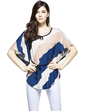 Azyuan - Camisas - para mujer