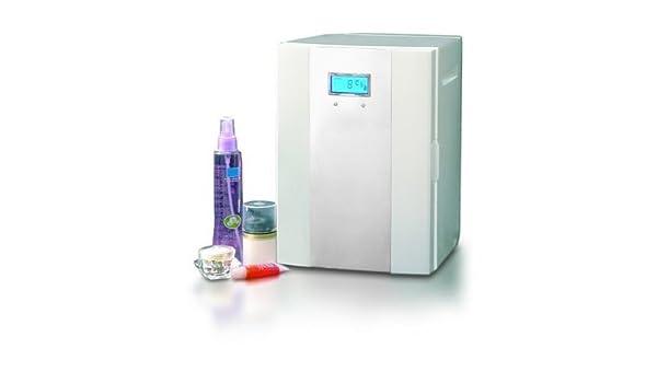 Mini Kühlschrank Für Nagellack : Kosmetik kÜhlschrank kÜhler mini kÜhlbox amazon elektronik