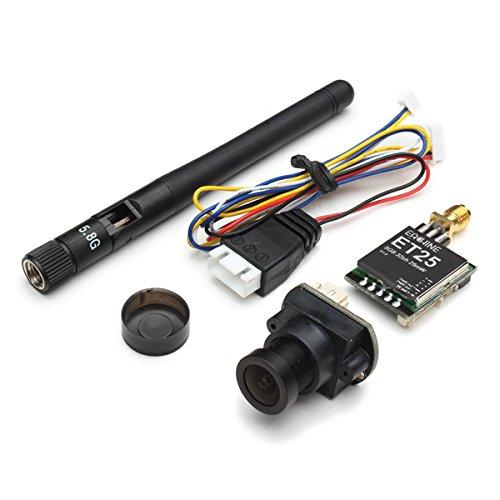 eachine-700tvl-25mw-1-3-cmos-110-degree-camera-58g-w-32ch-fpv-transmitter-transmission
