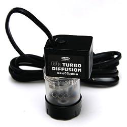 MR. Aqua Co2 Turbo Diffuser 200