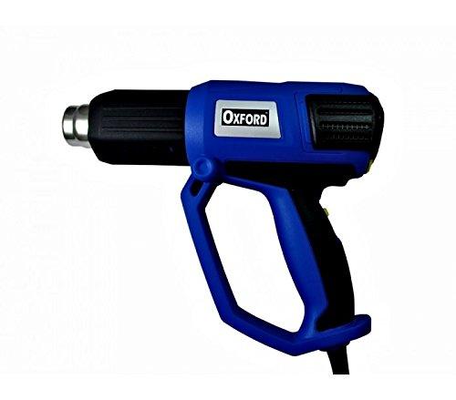 mws880-decapeur-thermique-pour-enlever-la-peinture-2000-w-de-50-a-600-degres