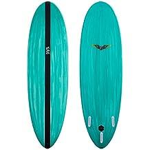 66b6658902da2 Tabla de Surf DVS – Micro 5.8 LCT Futures ...
