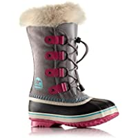 Sorel - Youth Joan Of Artic, -