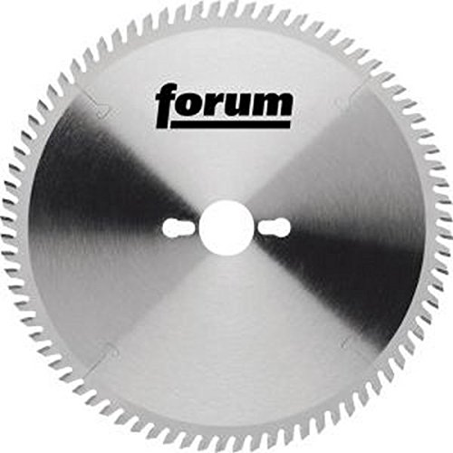 Forum 4317784869935 Kreissägeblatt HW VW 200X2,8X30-64Z