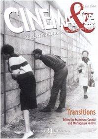 Cinema & Cie. International Film