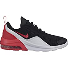 89e636998ff Nike Air MAX Motion 2 (GS)