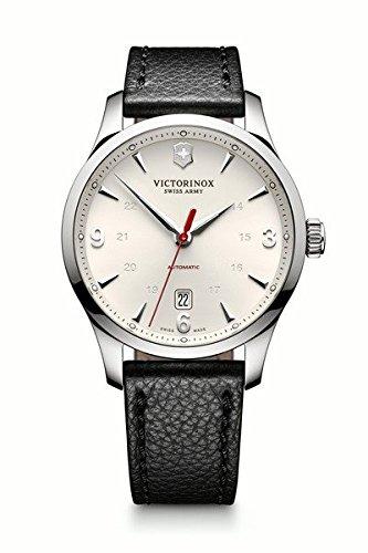victorinox-orologio-da-uomo-241666