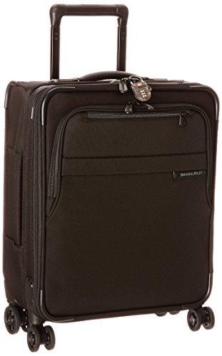 briggs-riley-bagage-cabine-mixte-noir-noir-u121cxwsp-4