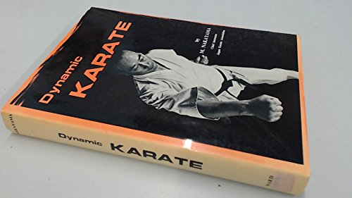 dynamic-karate-instruction-by-the-master