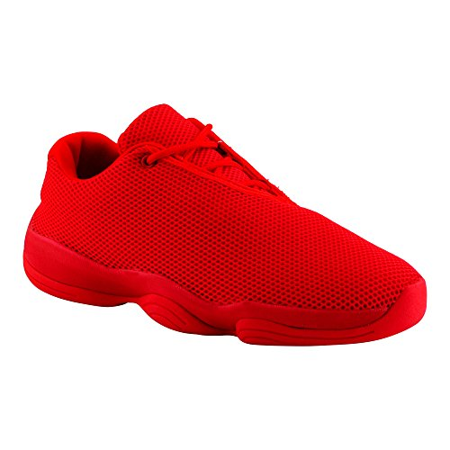 herren-damen-high-top-sneaker-basketball-sport-freizeit-unisex-schuhe-rot-m-2-eu-43