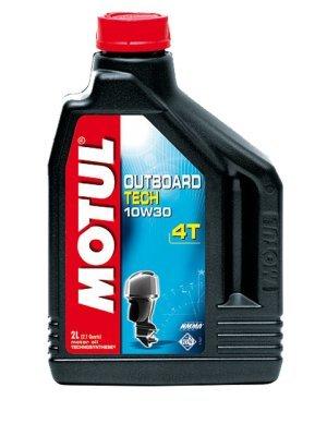 motul-101745-hors-bord-tech-huile-moteur-4t-10-w-30-w-2-l