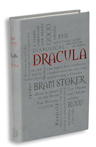 Dracula (Barnes & Noble Flexibound Editions)
