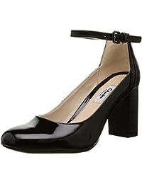Suchergebnis auf für: Clarks Schuhe Blockabsatz