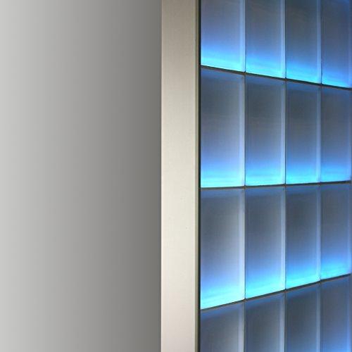 profile-de-bordure-forte-pour-8-cm-briques-de-verre-25-m-aluminium-brosse