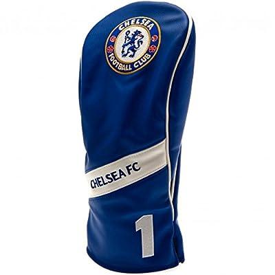 Patrimonio Chelsea F.C.?Funda para