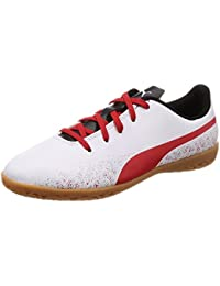 Puma Boy's Truora It Jr Sports Shoes