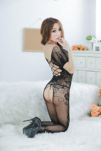 XX&GXM 2017 De nouveaux sous-vêtements Mme yi web document à partir de l'off-yi Mesdames ' sous-vêtements Black