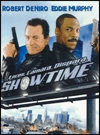 showtime-dvd