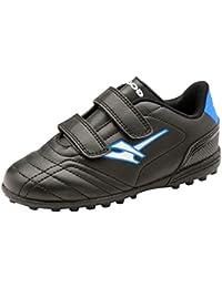 e49f0dd23 Amazon.es  Velcro - Zapatillas   Zapatos para niño  Zapatos y ...
