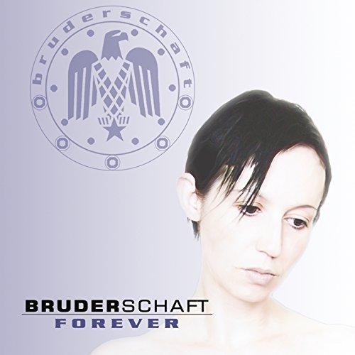 Forever (Code 64's Comrade Remix)