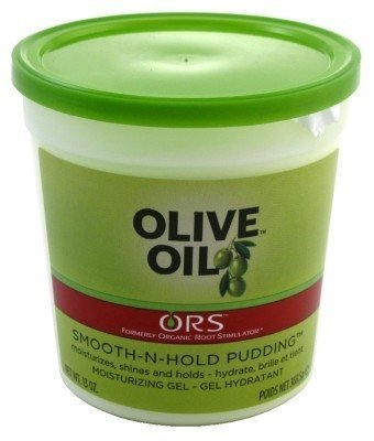 organic-root-stimulator-girls-olive-oil-smooth-n-hold-hair-pudding-13-oz-or-368-gm-by-organic-root-s