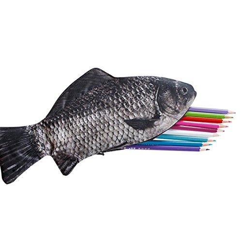 sindtop-federmppchen-stiftemappe-in-fischform-lebensecht