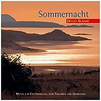 Sommernacht - spezielle Entspannungsmusik voller Harmonie und Leichtigkeit preisvergleich bei billige-tabletten.eu