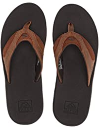 e27a9a5d39d9 Amazon.co.uk  13 - Flip Flops   Thongs   Men s Shoes  Shoes   Bags