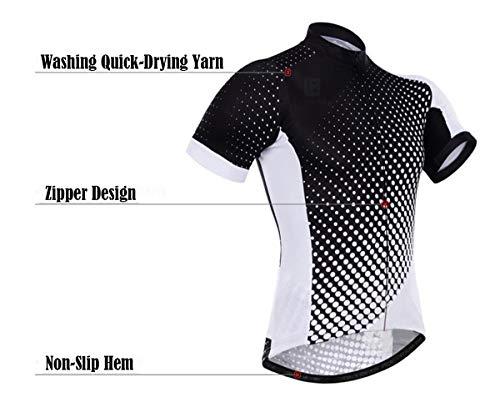 Zoom IMG-2 grist cc uomo abbigliamento ciclismo