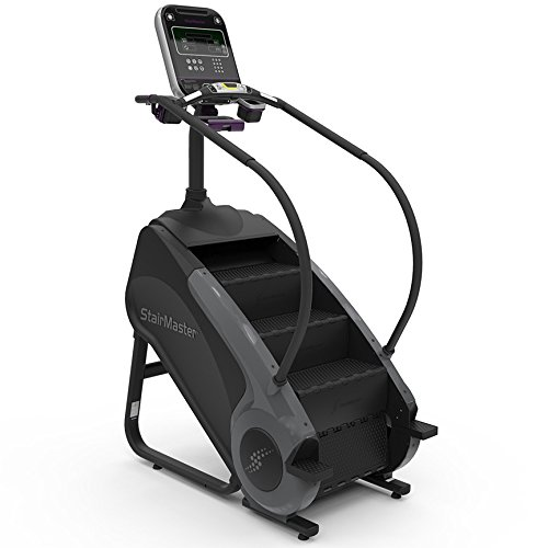 stairmaster-8-series-gauntlet-lcd-with-openhub-lcd-console-bluetooth-ant-usb-port