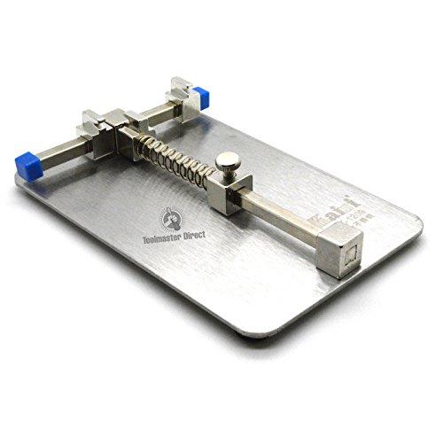 acenixr-pcb-accesorios-reparacion-placas-de-circuito-acero-inoxidable-soporte-para-iphone-samsung