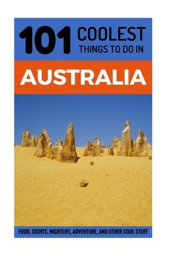 australia-australia-travel-guide-101-coolest-things-to-do-in-australia-sydney-melbourne-brisbane-per