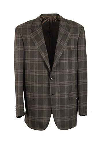 cl-brioni-sport-coat-size-52-42r-us