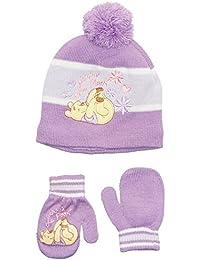Amazon.fr   bonnet ou cagoule - Disney   Bébé   Vêtements ec727eb2f68